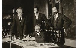 Francisco I. Madero y la prensa antes de la Revolución