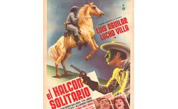 Western mexicano