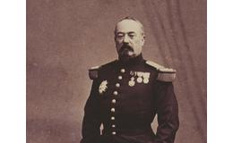 El mariscal Bazaine
