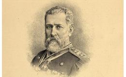 Felipe Berriozábal
