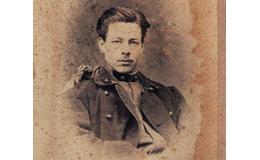 Ferdinand Von Rosenzweig
