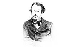 Guillermo Prieto, el poeta del pueblo