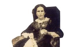 Monterrey, 1846: ¡Mujeres a las armas!