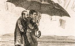 Juárez y la corrupción