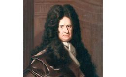 ¿Quién fue Gottfried Wilhelm Leibniz?