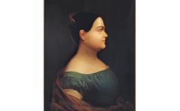 Leona Vicario VI