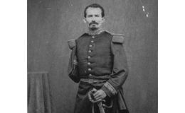 ¿Saben cuál fue la batalla que llevó a la presidencia a Porfirio Díaz?