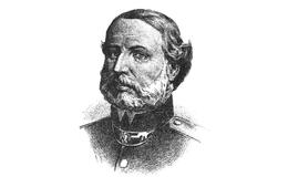 Manuel Gutiérrez Zamora