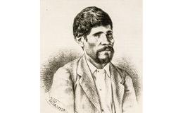 Manuel Lozada, el Tigre de Álica