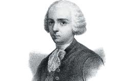 Mariano Echeverría y Veytia
