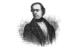 José Manuel Micheltorena y su notoria participación contra la invasión de Estados Unidos