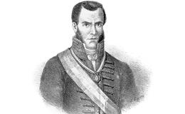 Víctor Rosales