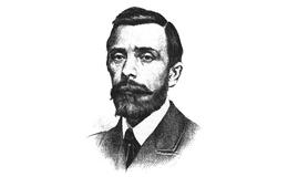 Manuel Cepeda Peraza