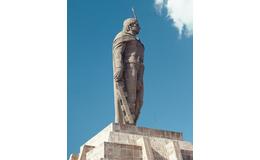 ¿Quién fue don Fernando de Tapia Conin?