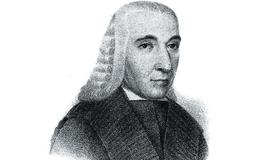 Joaquín Velázquez de León