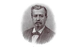 Manuel Dublán
