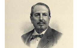 Miguel Negrete