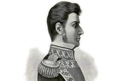 Leona Vicario II
