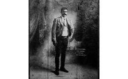 ¿Por qué fue asesinado Emiliano Zapata?