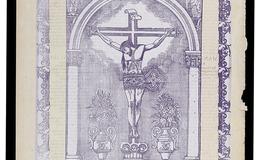 El Santo Señor de Chalma