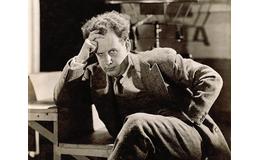 El desastre en Oaxaca filmado por Sergei Eisenstein en 1931