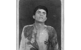 Primitivo Ron, el asesino de Ramón Corona