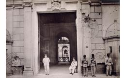 """Recuerdos del Zócalo (VI): """"Días de sangre y fuego: el derrocamiento del presidente Madero en 1913"""""""