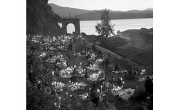 Día de muertos, ¿tradición prehispánica o invención del siglo XX?
