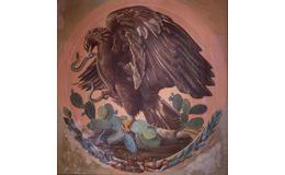 Escudo Nacional, historia de un símbolo que unifica