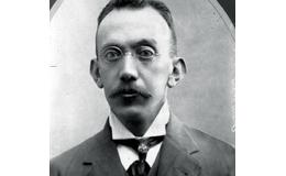 Genaro García