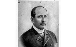¿Qué causó la polémica en el magnicidio de Ramón Corona?