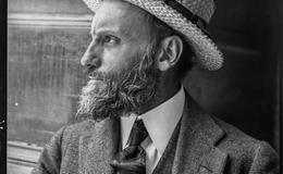 ¿Quién revivió la teoría conspirativa del magnicidio de Ramón Corona?