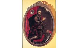 La gloria efímera de Hernán Cortés