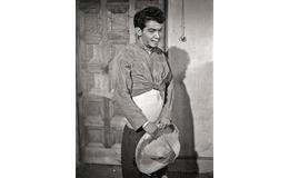 "Gracias a Cantinflas sabemos que ""hay momentos en la vida que son realmente momentáneos"""