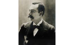 José Guadalupe Aguilera