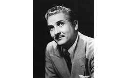 El 13 de noviembre de 1973 falleció el actor Arturo de Córdova
