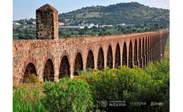 Lanza INAH catálogo digital de monumentos históricos