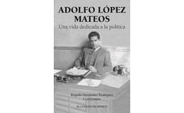Para entender al presidente López Mateos