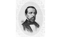 ¿Quién fue Ponciano Arriaga y cuál es su importancia para México?
