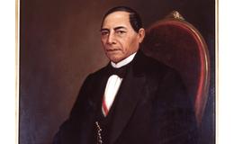El Tratado McLane-Ocampo