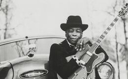 Playlist y videos de los caminos del blues