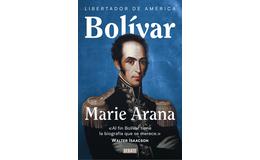 Bolívar. Libertador de América