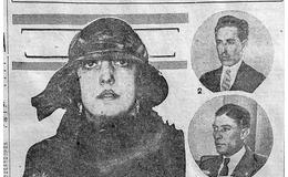 El juicio popular contra Carmen Barba