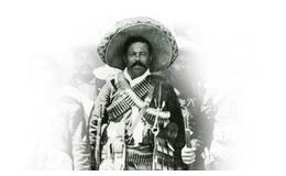 De cuando Abraham González convenció a Pancho Villa de entrar a la Revolución