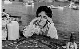 ¿Se acuerdan de la gran actriz Pina Pellicer?