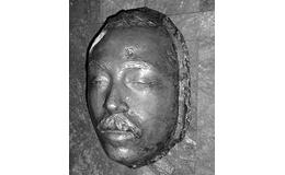 Pancho Villa, el dolor de cabeza de Estados Unidos
