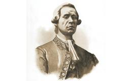 Francisco Primo de Verdad