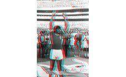 El doble adiós a Fernando Bustos, la leyenda del Cruz Azul