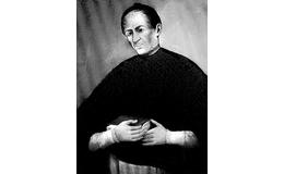 ¿Quién fue consejero de Iturbide y maestro de Juárez?