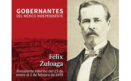 Félix Zuloaga